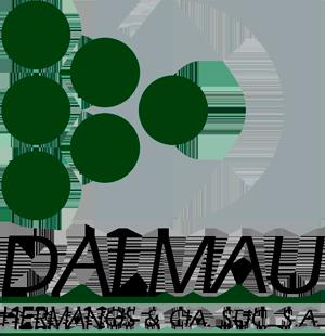 Dalmau Hnos - Empresa dedicada a l'elaboració i exportació de vins, vins de licor i misteles.